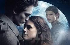 New Moon: Khi tình yêu với ma cà rồng lên tiếng
