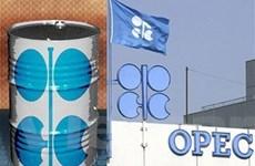 OPEC giữ nguyên dự báo nhu cầu dầu mỏ thế giới