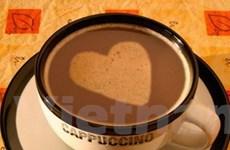 Caffeine giúp ngăn hiệu quả bệnh ung thư não