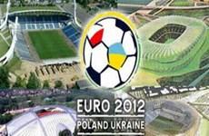 Ba Lan chật vật với việc chuẩn bị cho Euro 2012