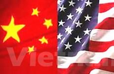Bắc Kinh không muốn xung đột thương mại với Mỹ