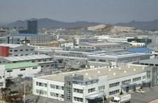 Hai miền Triều Tiên nối lại đàm phán về Kaesong