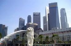 Singapore là thành phố tốt nhất để sinh sống