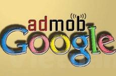 """Google quyết """"chiến đấu"""" về vụ thâu tóm AdMob"""