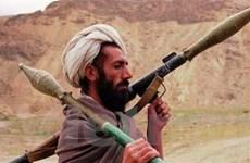Afghanistan: Hội nghị hòa bình để ngừng xung đột