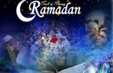 Malaysia chuẩn bị cho tháng ăn chay Ramadan