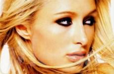 Paris Hilton bị bắt ở Mỹ vì nghi ngờ tàng trữ ma túy