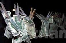 Mafia Italy rửa tiền bằng cách kinh doanh xổ số