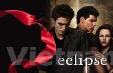 """Eclipse"" dẫn đầu đề cử People's Choice Awards"