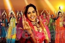 """Điện ảnh Bollywood """"hoài cổ"""" để thu hút người xem"""