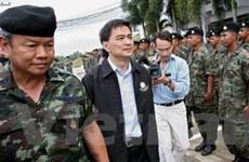 Thái Lan sẽ dỡ bỏ tình trạng khẩn cấp tại Pattani