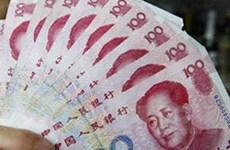 Mỹ đề xuất một dự luật nhằm trả đũa Bắc Kinh