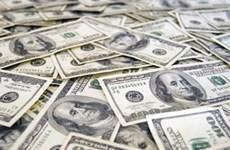 """Bộ Tài chính Mỹ bán tháo 142 tỷ USD """"tài sản độc"""""""