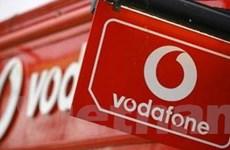 """Vivendi """"chi"""" 11 tỷ USD để mua hãng viễn thông SFR"""