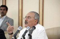 GCC hối thúc việc chuyển giao quyền lực ở Yemen