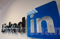 LinkedIn dự kiến bán cổ phiếu giá từ 32-35 USD