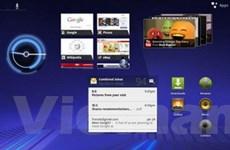 Google đã nói dối về hệ điều hành Android 3.0?