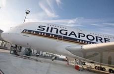 Hàng không Singapore thành lập hãng giá rẻ mới