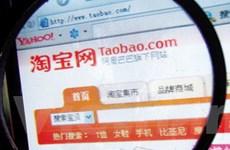 """Taobao được """"phân thân"""" thành ba công ty nhỏ"""