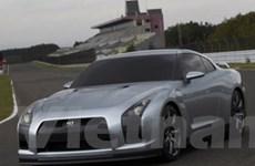 Hyundai vẫn cân nhắc khả năng sản xuất siêu xe