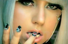 Tin tặc dựng chuyện Lady Gaga chết trên Facebook