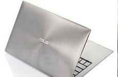 Intel dốc thêm đến 300 triệu USD cho Ultrabook