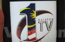 Malaysia ra mắt dịch vụ truyền hình cho smartphone