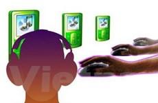 Chương trình BitTorrent giúp…tăng lượng bán nhạc