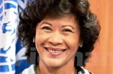 Châu Á-Thái Bình Dương cần tăng cường hợp tác