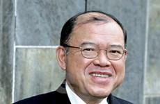 UNCTAD kêu gọi thúc đẩy thương mại và du lịch