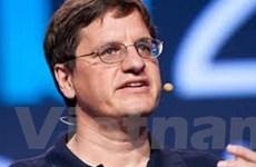 """Google """"nhanh chân"""" ra mắt bản đồ 3D trước Apple"""