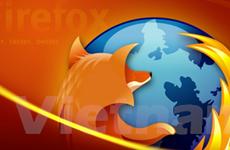 Firefox 13 chính thức ra mắt với nhiều tính năng mới