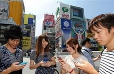 8,8 triệu người Nhật Bản tập huấn động đất Nankai