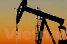 IEA hạ dự báo nhu cầu dầu mỏ toàn cầu năm 2012