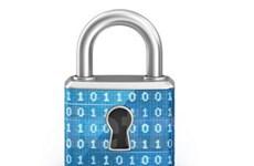 Mỹ thông qua dự luật về bảo mật thông tin cá nhân