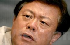 Nhật Bản: Ông Naoki Inose đắc cử thị trưởng Tokyo