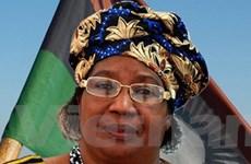 Malawi rao bán máy bay phản lực của Tổng thống