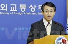 HĐBA tăng trừng phạt nếu Triều Tiên phóng tên lửa