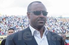 Tướng Rwanda làm Tư lệnh phái bộ của LHQ tại Mali