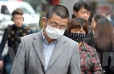 Virus corona dễ lây lan trong môi trường bệnh viện
