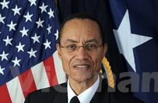 Tổng thống Mỹ Obama đề cử Tư lệnh Stratcom mới
