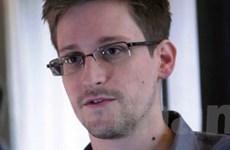 """Việc Snowden """"ẩn dật"""" tại Nga có thể rơi vào bế tắc"""
