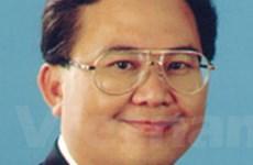 Hong Kong và Thái Lan lập liên kết thanh toán chung