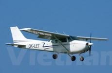 Lion Air tăng đầu tư cho khâu đào tạo phi công