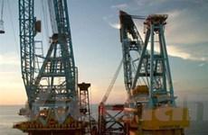 Nga: RusPetro được giảm thuế trong sản xuất dầu khí