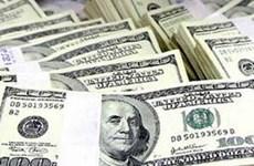 USD lên giá trước thềm công bố cuộc họp của Fed