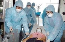 Đà Nẵng xuất hiện ca nhiễm cúm H1N1 thứ hai