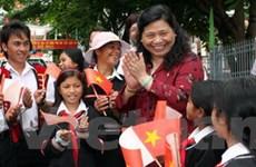 Phát triển kinh tế Kon Tum gắn với giữ an ninh