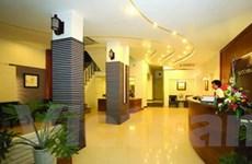 Hà Nội: Công suất thuê phòng khách sạn lớn giảm