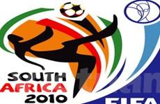 Bốc thăm chia bảng World Cup 2010 tại Cape Town